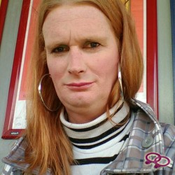 Girls Love Girls Gebruiker Vicky-HRH is Pansexual, 43 Antwerpen