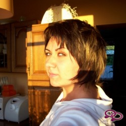 Girls Love Girls Member Lana is Bi-Sexual and 37 years old