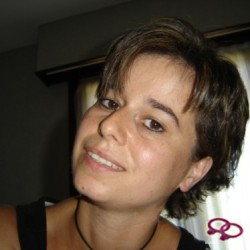 Girls Love Girls Member mysterygirl12117 is Lesbian and 46 years old