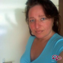 Girls Love Girls Member Sweet_Surprise is Straight,  49 jaar oud en afkomstig uit