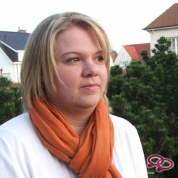 Girls Love Girls Member Ellentje1979 is Bi-sexual,  41 jaar oud en afkomstig uit