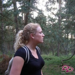Girls Love Girls Member joselesbo is Lesbian and 42 years old
