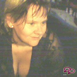 Girls Love Girls Member wittje8 is Bi-Sexual and 49 years old