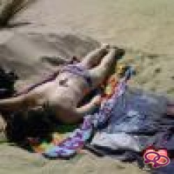 Girls Love Girls Member Vlinder23 is Lesbian and 33 years old