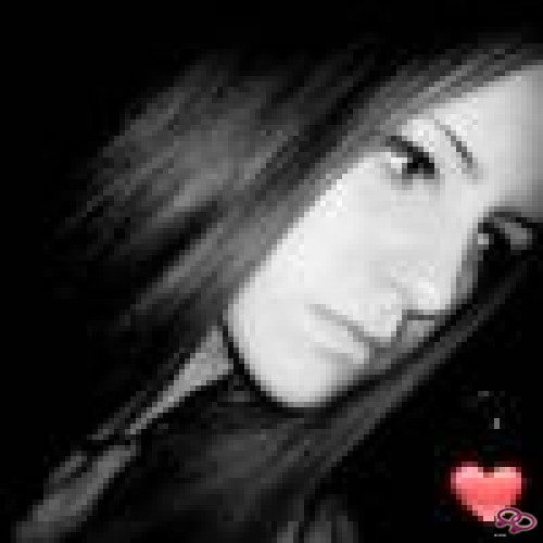 Girls Love Girls Member Autumn is Bi-Sexual and 27 years old