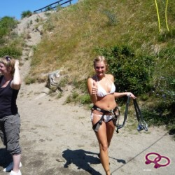 Girls Love Girls Member lieselot90 is Lesbian, 27 years old and comes from Belgium