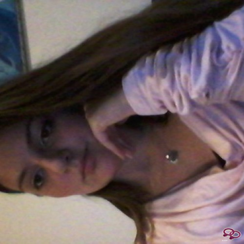 Girls Love Girls Member spiedkitty is Bi-Sexual and 25 years old