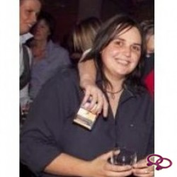 Girls Love Girls Member hippekip is Lesbian, 38 years old and comes from Belgium