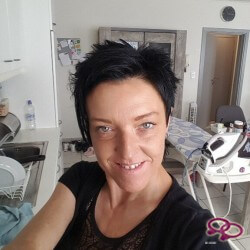 Girls Love Girls Member cindyken is Bi-Sexual, 45 years old and comes from Belgium