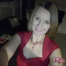 Girls Love Girls Member rebekka is Bi-Sexual and 41 years old