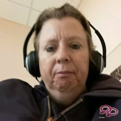 Girls Love Girls Member Jenw360 is Bi-sexual,  45 jaar oud en afkomstig uit  Maryland