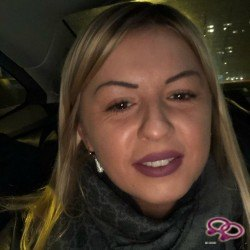 Girls Love Girls Member Lisa78 is Lesbian and 31 years old