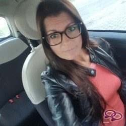 Girls Love Girls Member bieke- is Bi-Curious and 37 years old