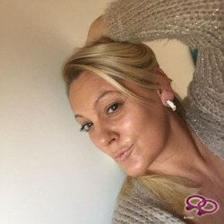 Girls Love Girls Member iris-v is Lesbian, 44 years old and comes from Belgium